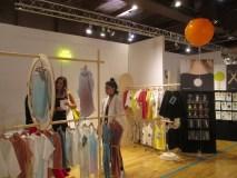 Vaikų aprangos kūrėjų iš Lietuvos sėkmė Niujorke