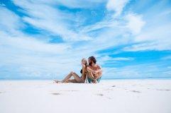 Psichologė pataria, kaip išvengti atostogų streso ir tinkamai išnaudoti poilsio laiką
