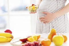 Nėščiųjų mityba vėstant orams: kaip maitintis sveikai ir gauti naudingų medžiagų