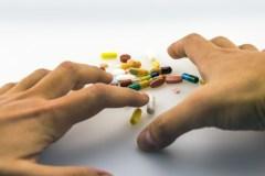 """Specialistai perspėja: """"Daugelis sergančiųjų nežino, kas iš tiesų yra antibiotikai ir kaip juos vartoti"""""""