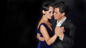"""""""Tango de Buenos Aires"""" pasirodymai Lietuvoje renka sausakimšas sales"""