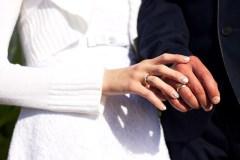 Dažniausiai daromos klaidos renkantis vestuvinius žiedus