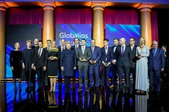 """Globalios Lietuvos apdovanojimai"" – sugrįžusiems ir dirbantiems Lietuvai"
