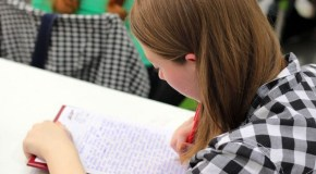 Tyrimas: studentų psichinė sveikata kelia nerimą