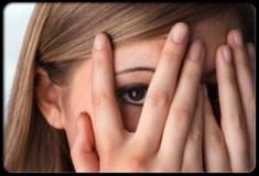 Kaip įveikti fobijas?