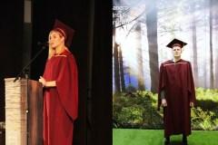 Kuo universiteto absolventus vilioja darbas šalies žemės ūkyje
