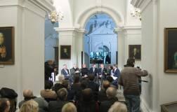 """Unikalus projektas """"Lietuva ir mes"""" įamžins iškiliausius šiandienos šalies žmones"""