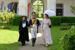 Pažaislio muzikos festivalis dedikuotas Lietuvos valstybės atkūrimo šimtmečiui