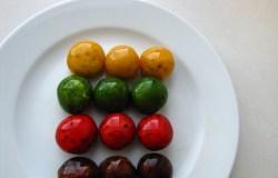 Lietuvių mokslininkų sukurtas neįprastas maisto produktas sulaukė tarptautinio gurmanų pripažinimo