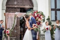 2019 metų vestuvių floristikos tendencijos