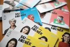 """Vilnius kviečia """"sumenėti"""" ir išbandyti kultūrinį maršrutą"""