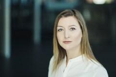 """Jaunoji mokslininkė: """"Svarbu ugdyti talentus, kurie savo globalų verslą kurtų Lietuvoje"""""""