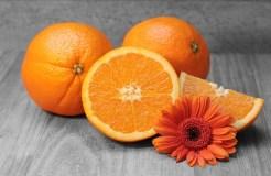 Kuo mums naudingi citrusiniai vaisiai?
