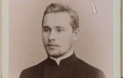 """Projektas """"Lietuvių sibiriada"""" atskleidžia nepažintus istorijos puslapius"""