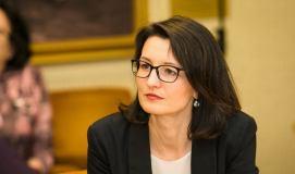 Pasaulio lietuvių bendruomenė remia atskirų rinkimų apygardų užsienio lietuviams steigimą