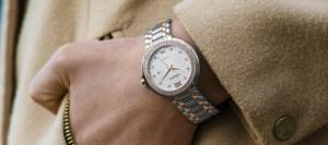 Moteriški laikrodžiai – privalomas stiliaus atributas