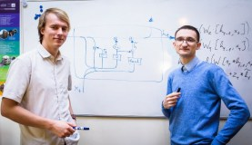 Pasauliniame konkurse lietuviška mašininio vertimo sistema pripažinta geriausia
