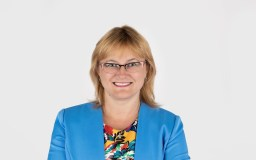 Kauno mokslininkai siūlo būdą, kaip užsienyje gyvenantys tautiečiai galėtų užpildyti laisvas darbo vietas Lietuvoje
