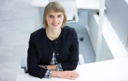 """Technologijos mokslų daktarė A. Zabiliūtė-Karaliūnė: """"Džiaugiuosi, kad nepasidaviau visuomenės spaudimui"""""""