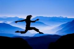 Karjera iš naujo: 7 veiksmų planas, kaip pasiryžti keisti darbą ar profesiją