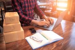 Specialistai pataria, kaip vystyti verslą elektroninėje erdvėje