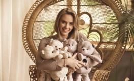 """""""Cozzzy"""" įkūrėja Skaistė Paulauskienė: """"Žaislus dovanokime atsakingai"""""""