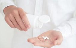 Naujojo vaisto nuo koronaviruso klinikiniai tyrimai bus atliekami ir Lietuvoje