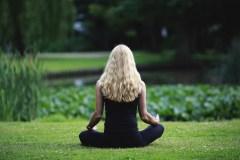 Dėmesingas įsisąmoninimas – populiarėjantis būdas valdyti stresą