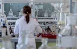 Atrasti svarbūs genetiniai ryšiai tarp skydliaukės genų ir sunkių širdies ligų