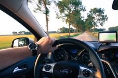 Supimo liga: ką daryti, kad vasaros kelionės automobiliu netaptų kančia?