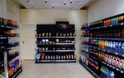 Pirmąją Europoje dirbtinio intelekto valdomą parduotuvę sukūrusi Lietuvos įmonė pritraukė 1 mln. eurų investicijų