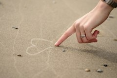 Širdies nepakankamumas: kokiais simptomais pasireiškia ir kas jį lemia?