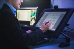 Ekspertai pataria: kaip išsirinkti tinkamą kompiuterinę įrangą?