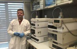 Ryšys tarp antsvorio ir atminties sutrikimų – žarnyno bakterijos