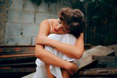 Psichologė pataria, kaip išmokti būti su nemaloniomis emocijomis