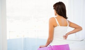 Nugaros skausmas: kaip jį gydyti ir kodėl svarbu neuždelsti?