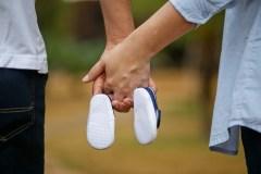 Ką reikėtų žinoti planuojant nėštumą