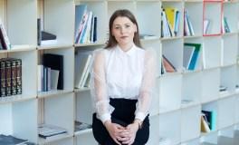 Karantinas pablogino studentų gyvenimo kokybę: tyrimo rezultatai kelia susirūpinimą