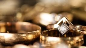 Auksas – metalų karalius. Kokia jo paskirtis ir panaudojimo būdai?