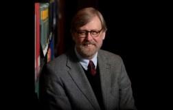 """JAV gyvenantis prof. Jonas Zdanys: """"Mano pareiga padėti savo tautai"""""""