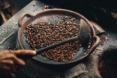 Norite skanesnės kavos? 5 būdai, kaip to pasiekti