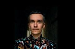 """Kinematografas Saulius Lukoševičius: """"Garsinti Lietuvos vardą – didžiulė garbė bet kuriam kūrėjui"""""""