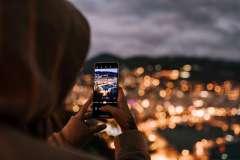 Kad vasaros kadrai būtų įspūdingi: 5 patarimai atostogų nuotraukoms