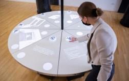 """MITA kviečia susipažinti su Lietuvos gyvybės mokslų inovacijomis: mokslininkai turėtų būti tikrieji mūsų """"influenceriai"""""""