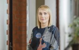 Klaipėdos mokslininkų sukurta technologija braunasi į 4 mlrd. dolerių rinką