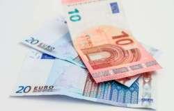 Mažas ir vidutines pajamas gaunantiems asmenims siūloma taikyti didesnį NPD