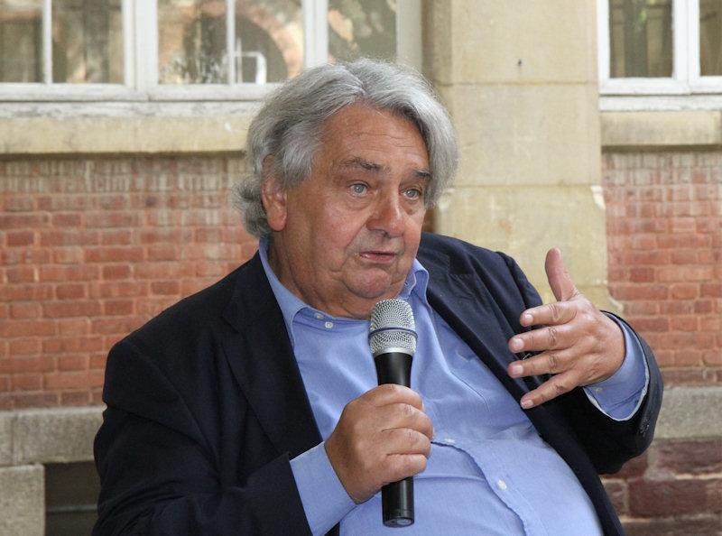 Jean Paul Dolle