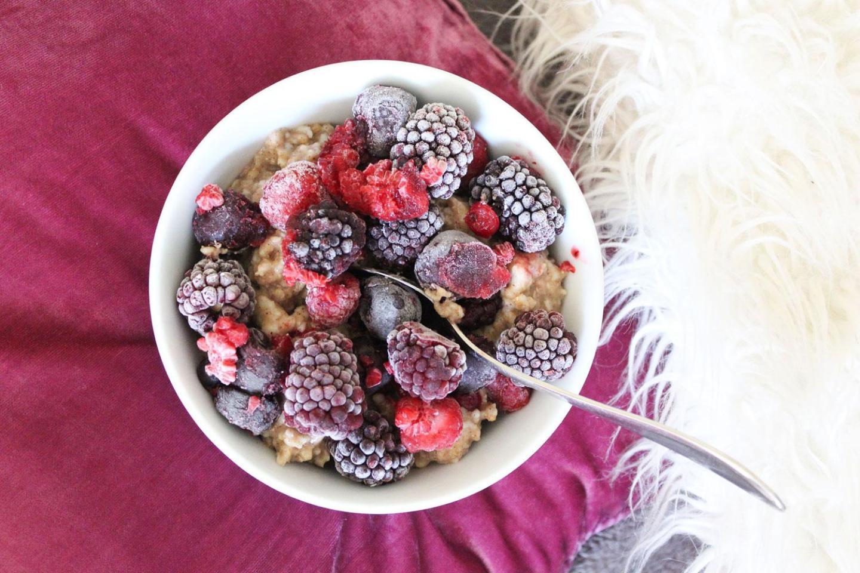 3 Ways to Beat Binge Eating – For Good!