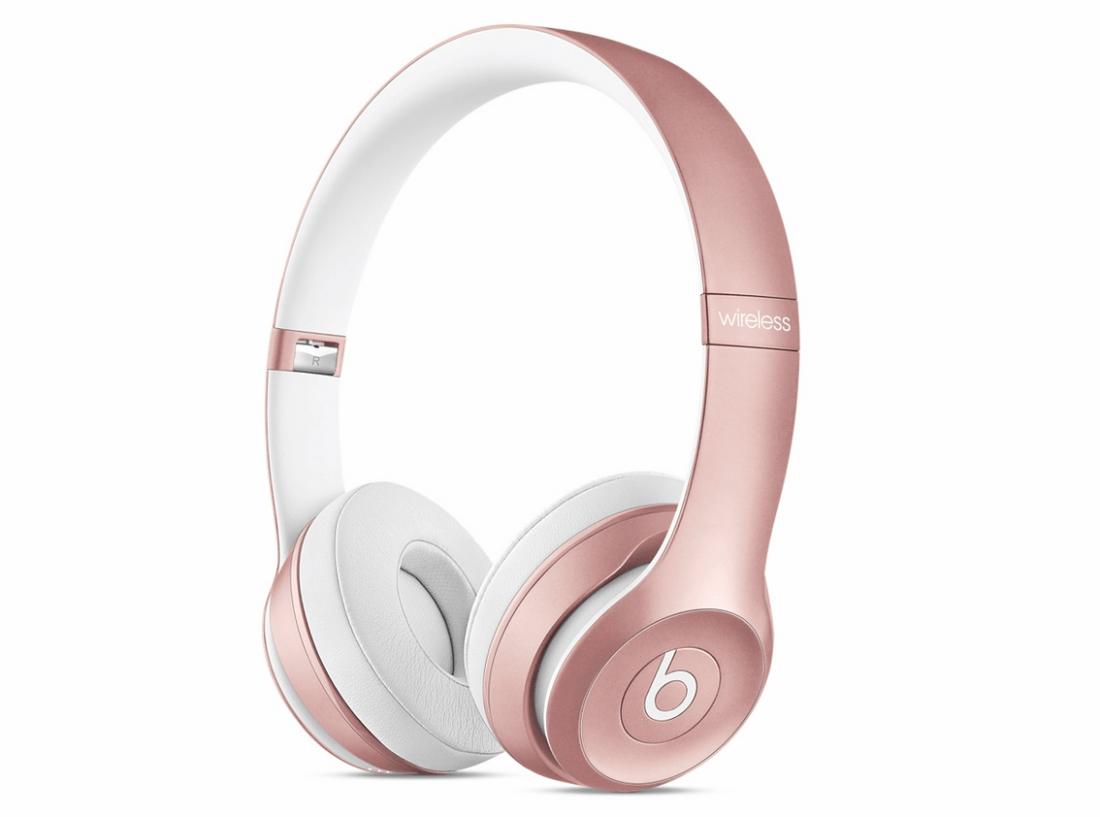 beats-pink