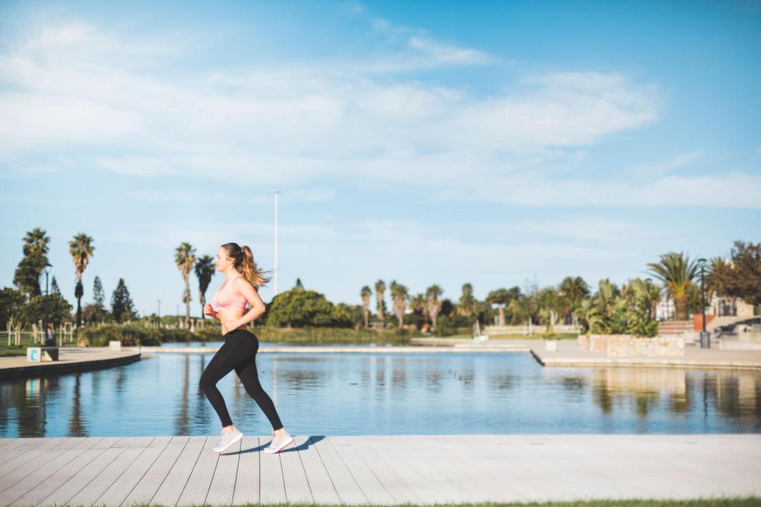 Is Exercise Really That Important? 3 Things You Need To Know